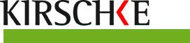 E. Kirschke GmbH - Töpfe, Gefäße, Terracotta, Pflanzgefäße, Keramik, Wohnaccessoires