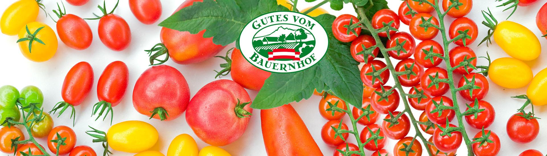 Gärtnerei Ganger | Genuss | Gemüse | Obst | Pflanzen | Floristik