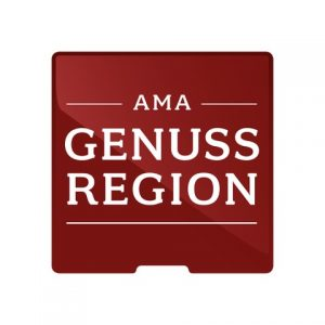 AMA Genuss Region