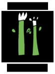 Gärtnerei Ganger ist Mitglied bei Arche Noah Sorten