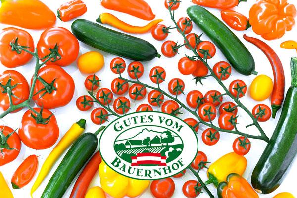 Gärtnerei Ganger | Gutes vom Bauernhof